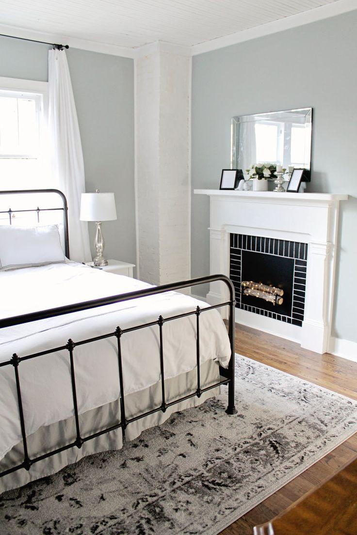 Bedroom Design On A Budget 30 Best Photo Gallery Websites Best Budget