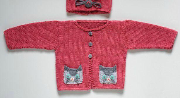cardigan-tricoter-615x335 (1)