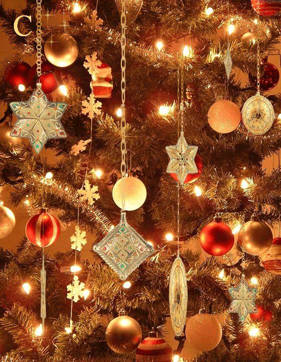 Новый год - clipartis Jimdo-Page! Скачать бесплатно фото, картинки, обои, рисунки, иконки, клипарты, шаблоны, открытки, анимашки, рамки, орнаменты, бэкграунды