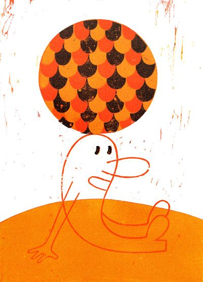 1000 images about illustrations on pinterest pat perry behance and