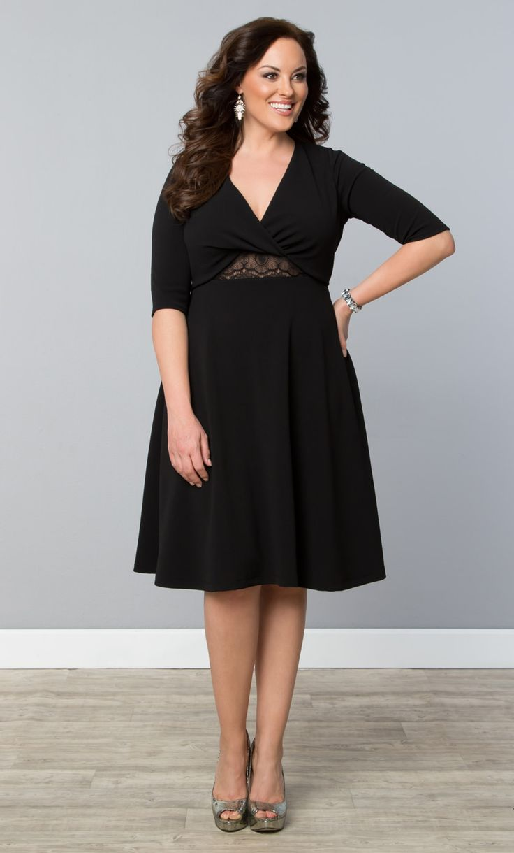 Work Rest And Play Plus Sized Clothing is an Australian plus size clothing store designed exclusively for women with a fuller figure who don't wish to compromise on style.