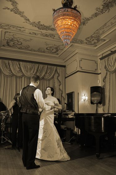 Stirling Guest Hotel Wedding Photo By Celebrations Reception Venueshotel