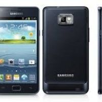 Samsung Galaxy S2 Original for sale in Mobile Phones on Hamaricity hamari city Classified freeads buy and sell