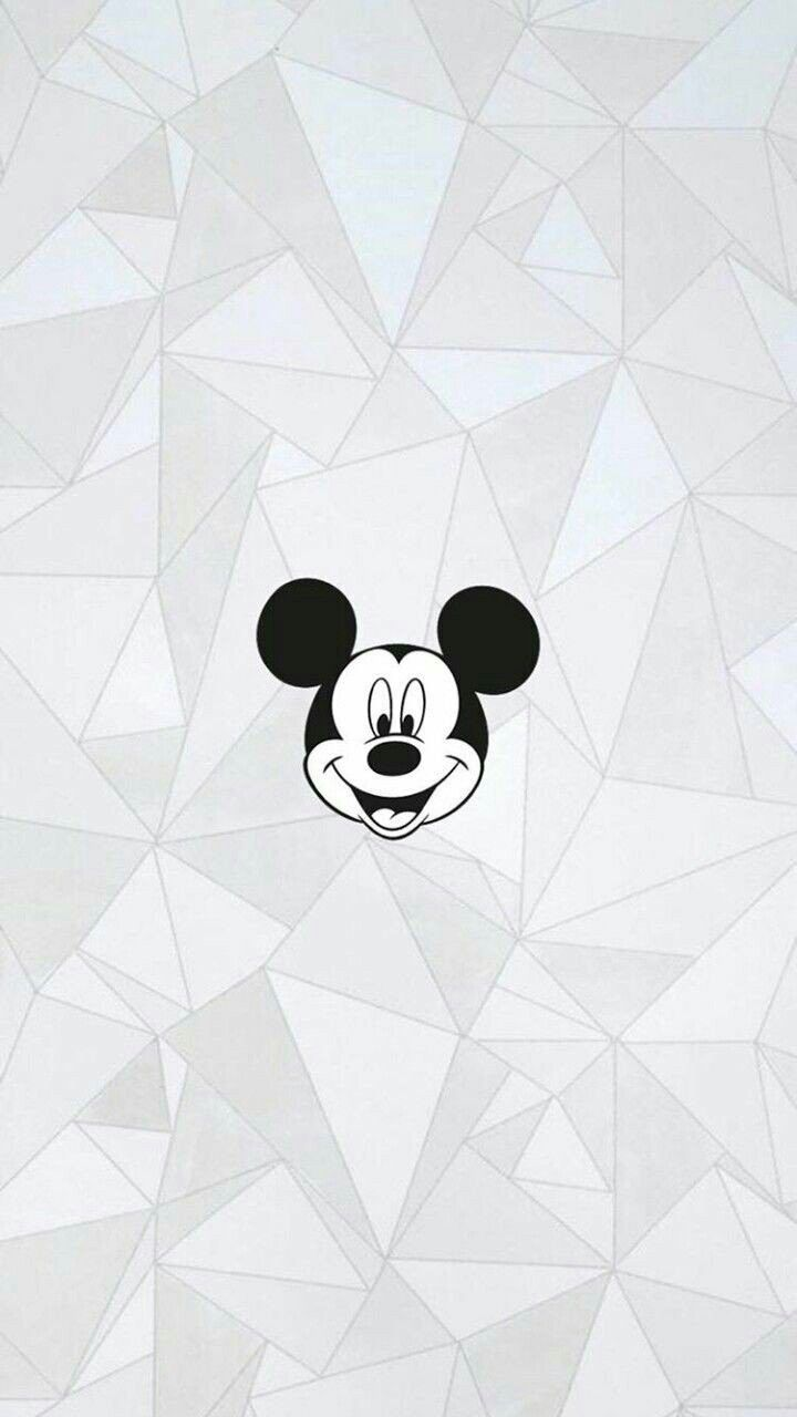 Pin By Sasi K On Mobile Wallpaper Mickey Mouse Wallpaper Iphone Mickey Mouse Wallpaper Mickey Mouse Art