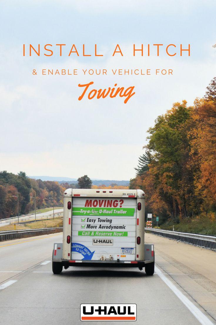 Call uhaul truck rental