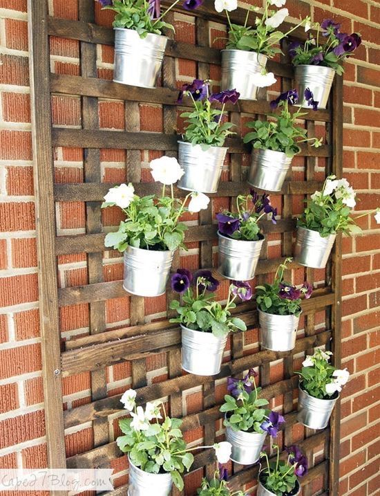 Les 25 meilleures id es de la cat gorie mur v g tal for Mur vegetal fausse plante