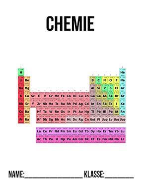 chemie deckblatt bilder   schulbeginn   ersterschultag   einschulung   vorlage   ausdrucken
