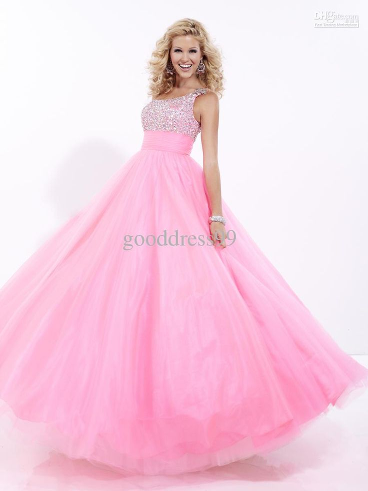 17 best Vestidos de 15 años images on Pinterest | Party wear dresses ...