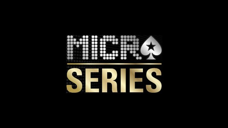 Micro Series 7 Event #47 Main Event : Final Table Replay – PokerStars FR