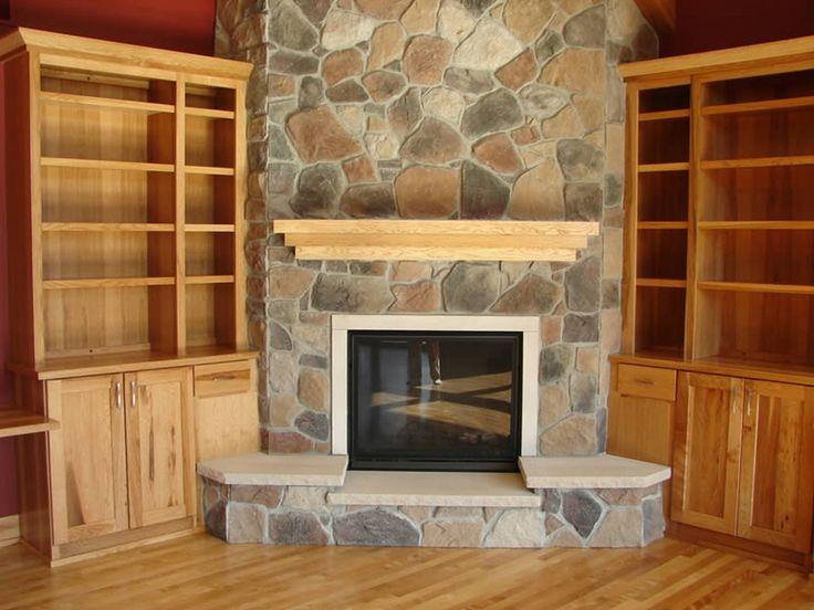 fireplace-architecture-contemporary-design-stone-contemporary-design-stone-fireplace-mantels-wood-floor-oak-cabinet-engaging-fireplace-design-luxury-thin-stone-veneer-fireplace-tropical-style-astoundi-1140x855.jpg 1,140×855 pixels