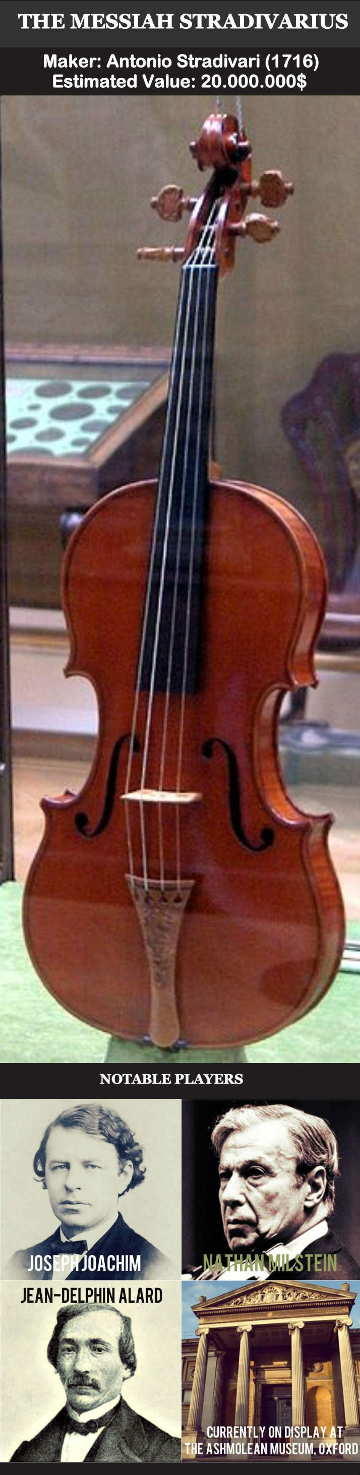 56 best music images on pinterest music musical instruments and