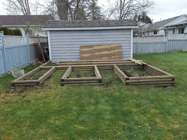 44 best build a greenhouse images on pinterest DIY Greenhouse Plans Large Backyard Greenhouse Plans