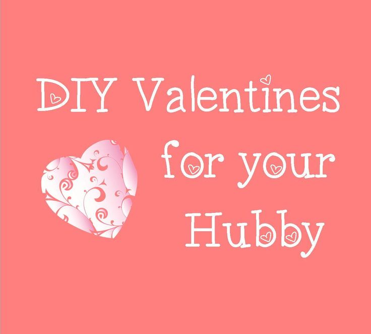 25+ unique DIY Valentine\'s surprises ideas on Pinterest | Suprises ...