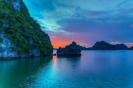 Image result for halong bay vietnam