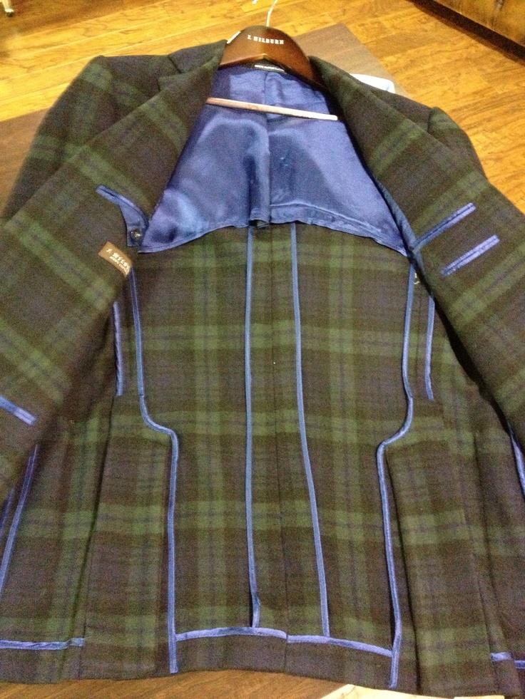 54 best j hilburn clothiers charlotte images on for Custom dress shirts charlotte nc