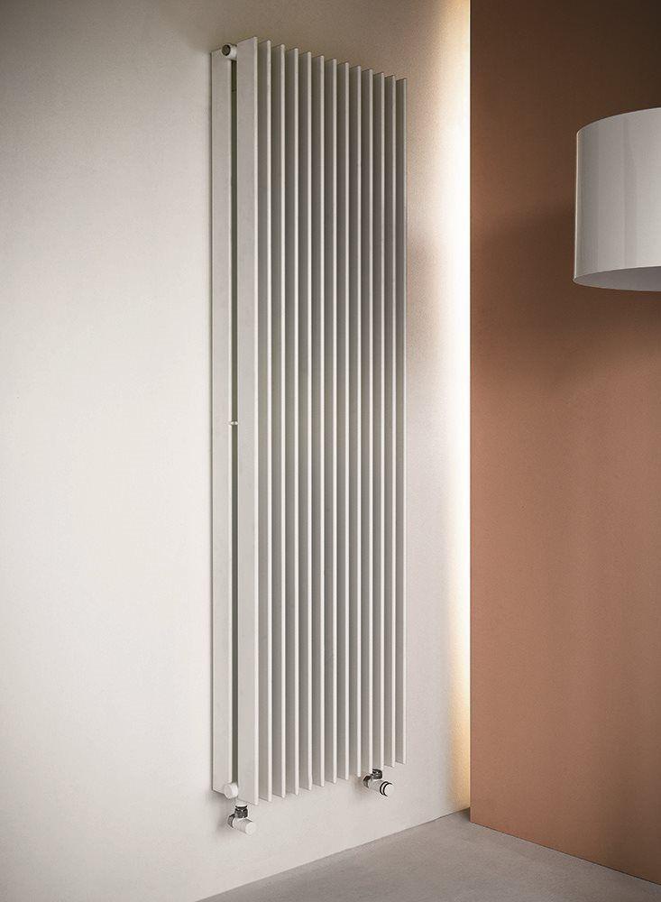 #Tubes #Column #Radiator | on #bathroom39.com | #Radiator #Towel #Heater #Bathroom #design