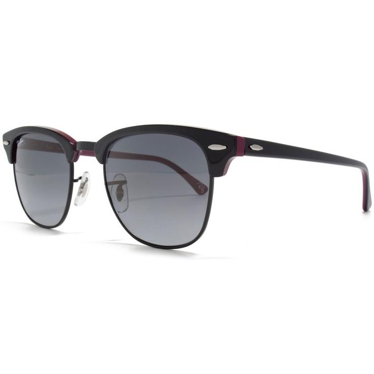 56 best Men\'s sunglasses images on Pinterest | Glasses, Sunglasses ...