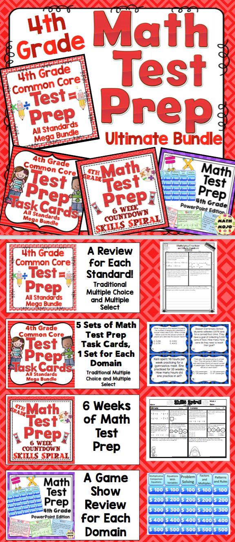 271 best Test Prep images on Pinterest | Staar test, Classroom ideas ...