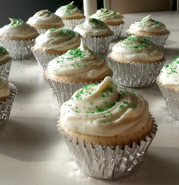cupcake ideas cupcake recipes cupcake wars recipe ideas sweet treats ...