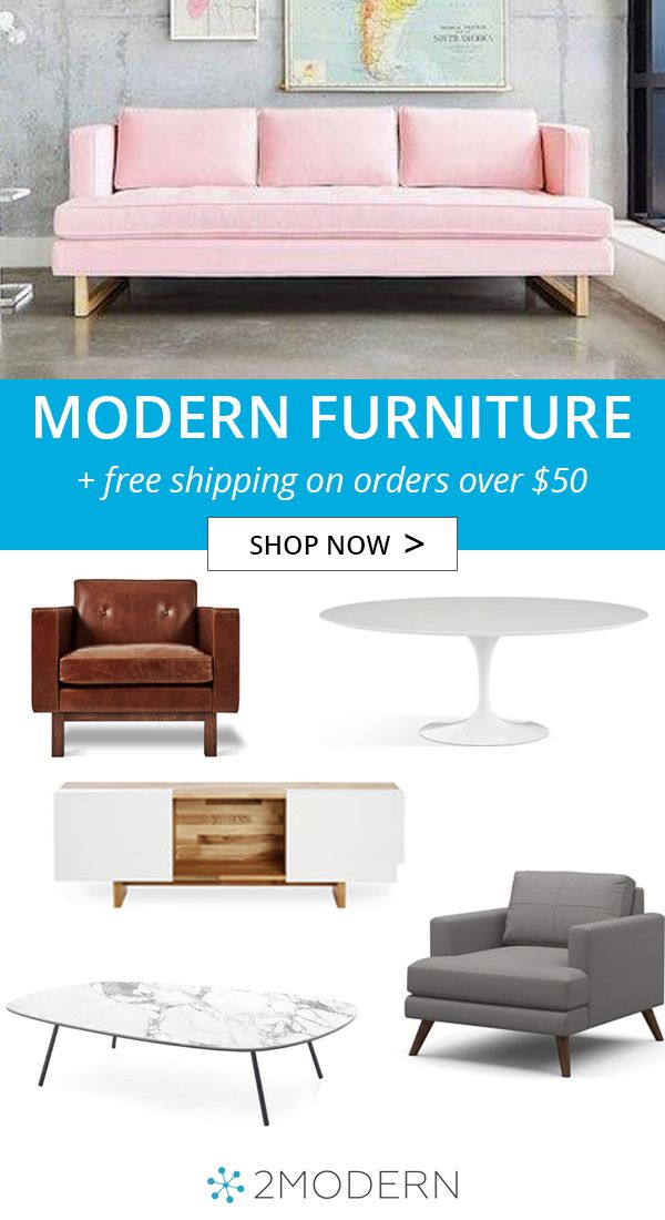 Discover quality modern home furnishings for your bedroom, home