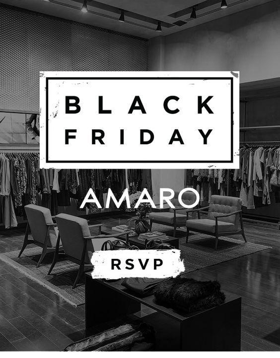 black friday sale 2017  #couponndeal #black friday