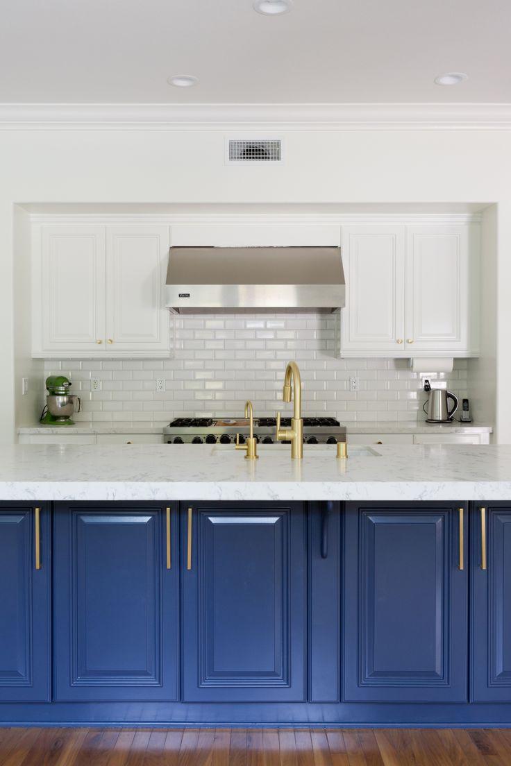 1272 best kitchens images on pinterest kitchen kitchen ideas