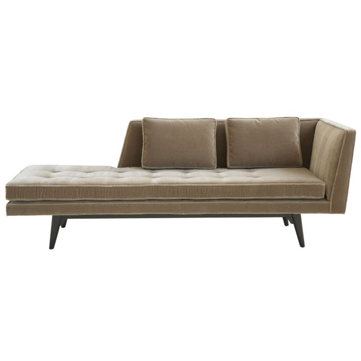 Modern Furniture 2014 Clever Furniture Arrangement Tips: 10+ Ideas About Chaise Longue On Pinterest