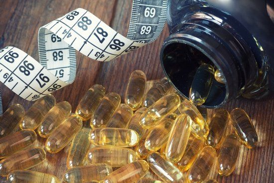 How Much Vitamin D Should You Take For Optimal Health?