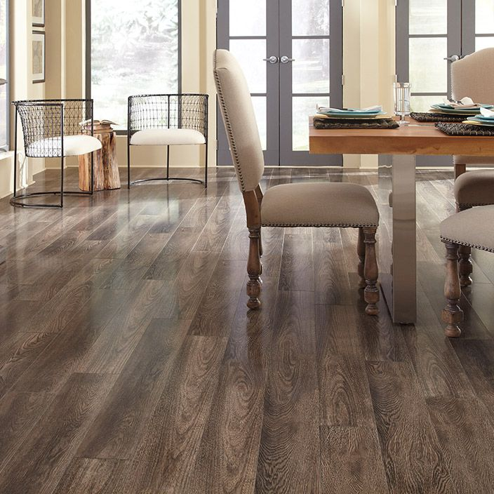 Luxury vinyl tile and plank sheet flooring simple easy for Laminate flooring choices