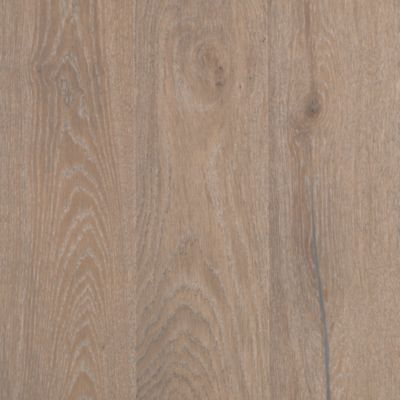 Architexture hardwood medieval oak hardwood flooring for Mohawk flooring locations