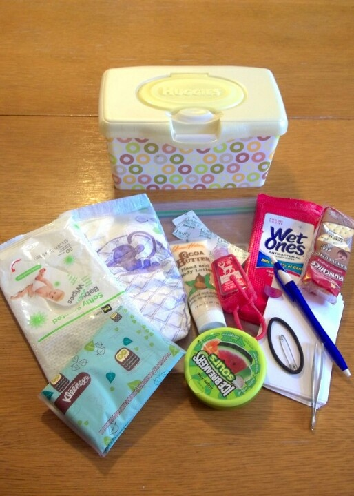 Baby Gift Box Empty : Best images about cool things i find on
