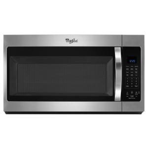 Best 25 Microwave Hood Ideas On Pinterest Microwave