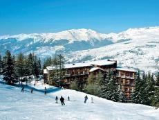 Club vacances : location vacances pas cher mer et au ski | Maeva