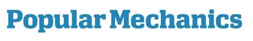 Popular Mechanics Magazine online