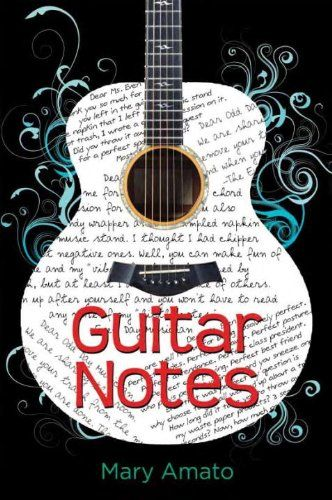 Which is the best book to learn guitar? - Quora