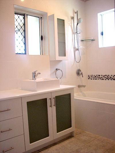 Modern Bathroom Vanities Brisbane. 1000  images about Bathroom Vanities Brisbane on Pinterest