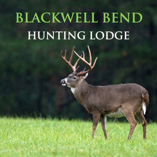 Whitetail Deer Hunting Outfitter, deer hunting guide in Alabama