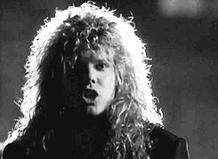 joey tempest from europe band  via: tumblr https://45.media.tumblr.com/tumblr_lyvctxY0US1qd6v0do1_250.gif