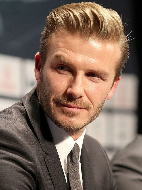 mad men hair style mad hairstyles david beckham hairstyles ideas 7911 | 99a5cbe4211e276fb9618977be94dbe8