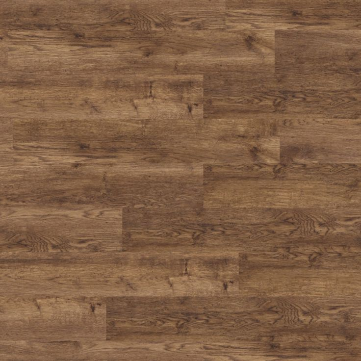 Oak Wood Flooring Texture Oak Wood Flooring Texture