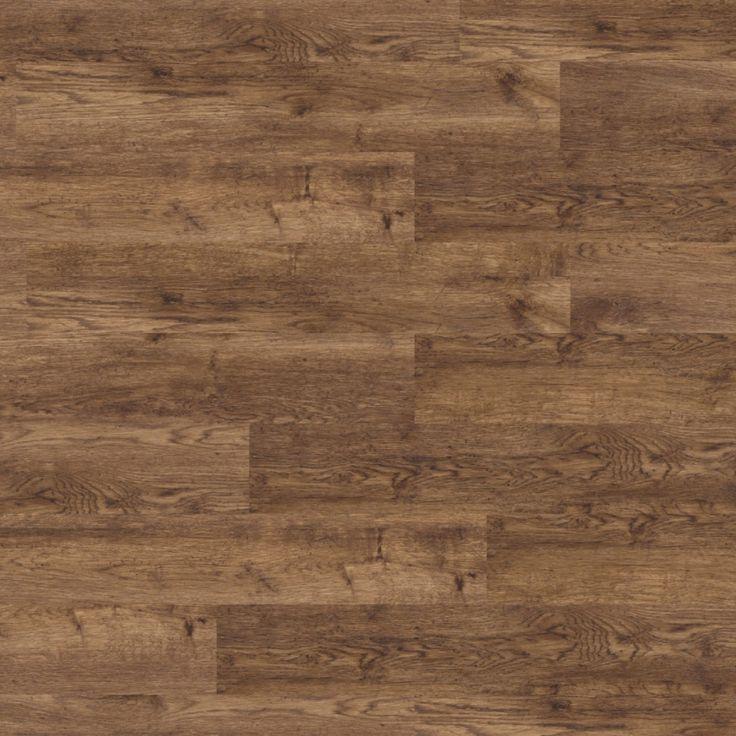Oak Wood Texture - En Yeniler En İyiler