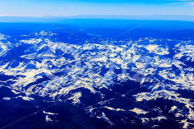 Qdiz Stock Photos Rocky Mountain Aerial View,  #above #aerial #air #altitude #background #beautiful #blue #cloud #color #day #flight #fly #high #horizon #landscape #mountain #nature #over #peak #rocky #scenic #sky #snow #top #Travel #view #white #winter
