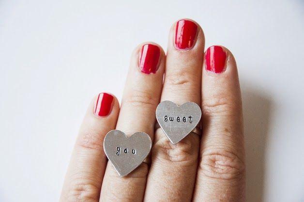 Idee regalo per San Valentino per lei Travel and Fashion