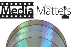 Media Matters: Heroes for a Peculiar Age: Examining Paranorman and The Odd Life of Timothy Green