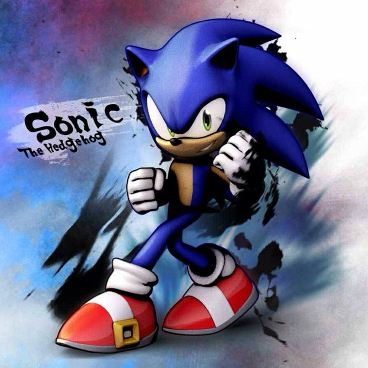 17 Best Images About Sonic Ideas On Pinterest Street