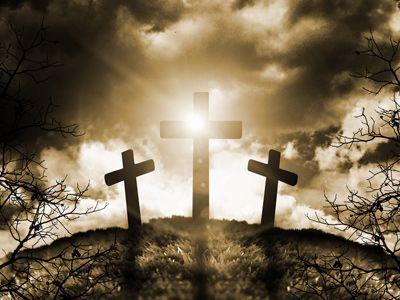 Verstuur kaart   In de persoon van de Eniggeboren Zoon heeft God Zich de meest Barmhartige betoond, omdat Hij ons wilde verlossen. Johannes Calvijn