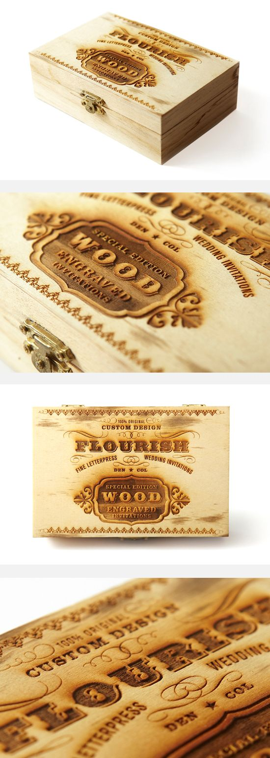 Wood_Box_engraved