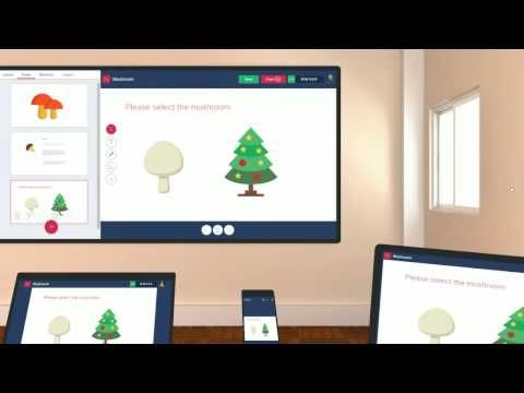 EXO U lab Blog: Ormiboard V2 covers teacher needs for BYOD classro...