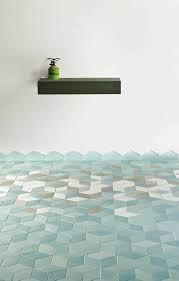 Tex ceramic tiles - Google Search