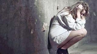 Como superar la depresión Naturalmente: Cómo evitar la depresion